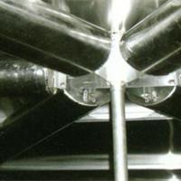 供应ZGLP-Ⅲ装配式三角形内浮盘