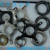 营口磷化液、营口金属磷化液、营口钢铁磷化液