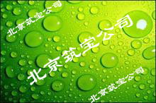 供应南昌九江石膏砌块防水剂
