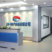 上海一朔电气科技有限公司