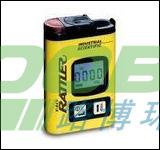 青岛路博供应美国英思科T40硫化氢气体检测仪