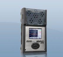 青岛路博伟业供应MX6复合气体检测仪