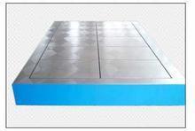 供应铸铁刮研平板前途无量