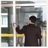 西安门禁 考勤指纹门禁 西安办公室门禁 电子锁 刷卡锁