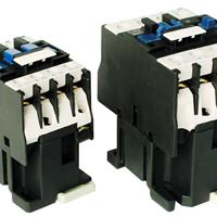 供应CJX2D-475交流接�|器