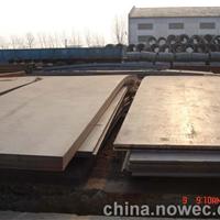 供应Q690D钢板