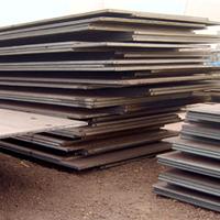 供应Q550D钢板