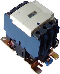 供应CJX2D-300(批�l�r格)