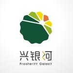 湖北兴银河化工公司