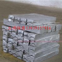 供应管道阴极保护材料镁合金牺牲阳极