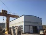 本溪市凯帝森水泥制品厂