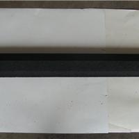 中国质量较好,价格较优的金属彩砂瓦产品
