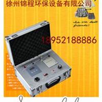 室内甲醛检测仪,甲醛检测仪,室内空检测仪