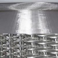 供应【席型网-不锈钢席型网-不锈钢密纹网】