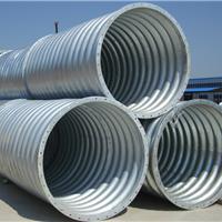 衡水厂家低价销售,金属波纹管,金属波纹管价格