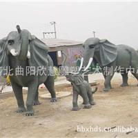曲阳县第一雕刻有限公司