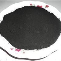 处理气体的活性炭选天津柱状活性炭