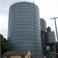 供应污水处理硝化罐钢板仓