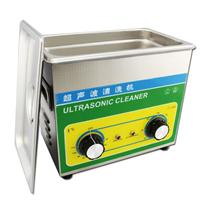 广州供应家用超声波清洗机