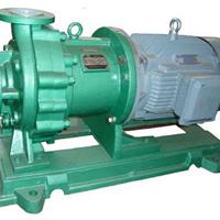 供应上海IMD型氟合金磁力驱动泵
