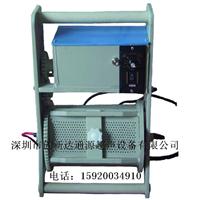 供应小型精密滚镀机、微型滚镀设备
