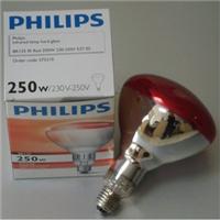 紫外线灯管价格咨询厦门壬祥紫外线灯厂家 经久耐用 特价中