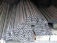 山东青州亿宝冷拔异型钢材