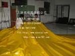 上海旗彩膜结构装饰工程有限公司
