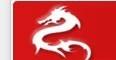 安平县龙亿网业制品有限公司销售部