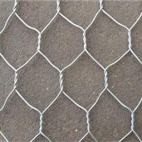 长春边坡防护网-吉林防护镀锌六角拧花网