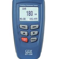 涂层测厚仪 CEM DT-156