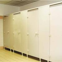 郑州厕所隔断小便挡板,钢板隔断厂家