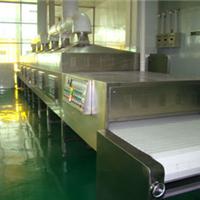 供应陶瓷纤维板干燥机