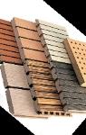 上海腾亿建筑装饰材料有限公司