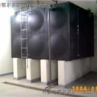 内蒙古鄂尔多斯市橡塑保温施工