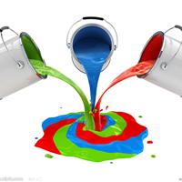 涂料厂家供珠海机械油漆/机床设备漆/汽车漆防锈防腐漆