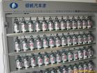 涂料厂家出厂价供揭阳机械油漆/机床设备漆/汽车漆
