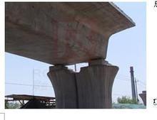 青岛钢结构加固施工,青岛混凝土加固施工-青岛H-60灌浆料