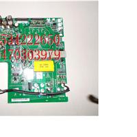 ������Ƶ��EV-ECD01-4T0150���F34BGM2