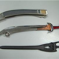 供应锌合金压铸、压铸件加工、压铸模具、广东压铸厂、餐具配件
