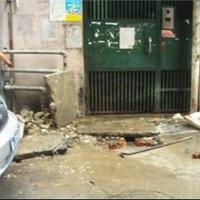 供应广州广州市天河区黄埔萝岗增城经济开发区疏通雨水管道