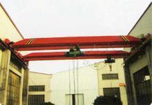 3吨5吨10吨单梁行吊价格,跨度21米起重机