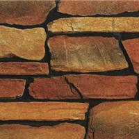 西安装饰风人造文化石厂