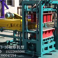 贵州哪里生产的水泥免烧砖机设备价格便宜