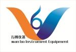 郑州万博仪器设备公司
