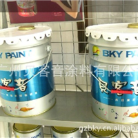 供应广东珠海机械油漆设备油漆施工方法