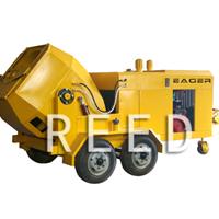 供应沥青混凝土再生机