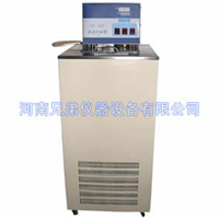 YHX-3010低温恒温循环器