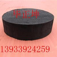 供应空调管木托码//~厂家