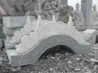 供应青石石桥,汉白玉小桥流水石栏护栏,桥栏,栏杆栏板